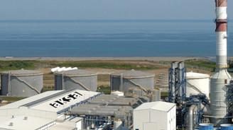 Aksa Enerji, Şanlıurfa'da üretimi durduruyor