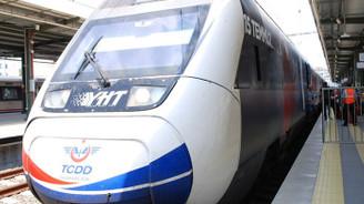 YHT'de bazı indirimler kaldırıldı, yolculuk fiyatları arttı