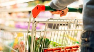 Tüketici güveni ocakta değişmedi