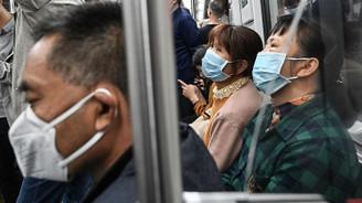 AB koronavirüs riskini düşükten orta seviyeye çıkardı