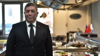 Demir ve demir dışı Özbekistan yolcusu