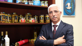 Marmarabirlik'ten üreticiye müjde