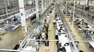 Piserro, 2020'de kalite ve istihdam sayısını artırmaya odaklandı