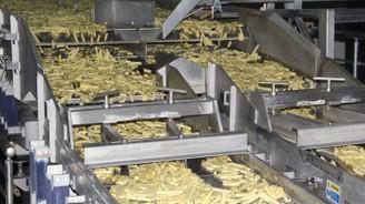 Konya Şeker'den patates üreticisine 102 milyon TL ödeme