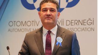 OSD, hurda teşvikinin sürekli olmasını önerdi