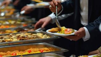 Gıda tüketiminde bilgi kirliliği ortadan kalkacak