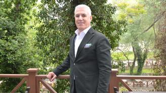 CHP'nin Bursa adayları belli oldu