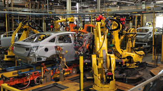 Malezya'nın otomobil üretim macerası