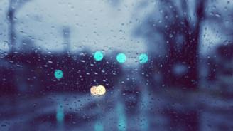 Akdeniz ve Marmara'da bazı iller için aşırı yağış uyarısı