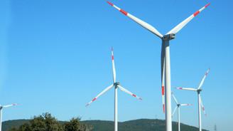 Ankaralı Kinesis Enerji İspanya'da proje aldı