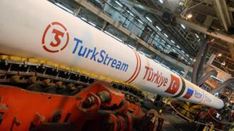 TürkAkım vanasını Erdoğan ve Putin açacak