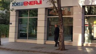 Zorlu Enerji projelerine AB'den yaklaşık 3,5 milyon euro destek sağlandı