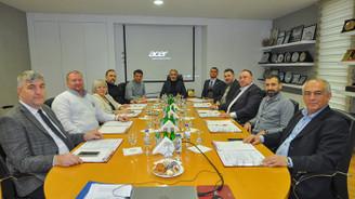 İTSO'dan üyelerine hukuki danışmanlık hizmeti