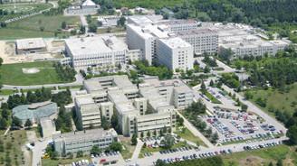 Uludağ Üniversitesi 4 bin 500 TL bursla doktora öğrencisi alacak