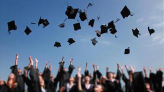 Bazı üniversiteler bünyesinde yeni fakülte, yüksekokul ve enstitü kuruldu