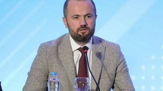 PTT Genel Müdürü Hakan Gülten oldu