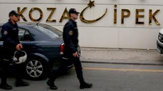Koza İpek Holding davasında karar açıklandı