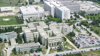 BUÜ'den üniversite-sanayi işbirliğinde rekor