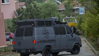 Yerli mobil İHA ve drone savar kolluk kuvvetlerinin hizmetine sunuldu