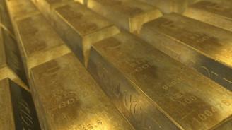 Altın yükselir mi? Çeyrek altın fiyatı ne kadar?