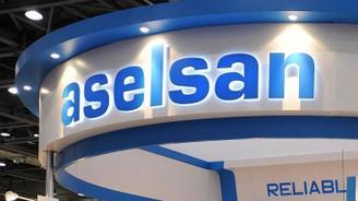 Aselsan'ın Konya Silah Sistemleri Fabrikası 17 Aralık'ta üretime hazır olacak