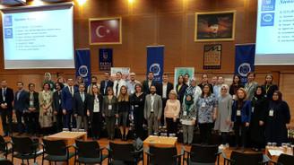 Bursa'nın UNESCO alanlarına yeni strateji