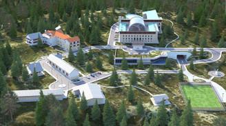 Babson Üniversitesi, UYEM ile işbirliği için geldi