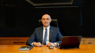 Yeni CEO Erdem Acay oldu