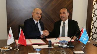 Bursa, kadın derneklerinin iş gücü kapasitelerini artırmak istiyor