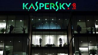 Kaspersky, ISO 27001 güvenlik sertifikası aldı