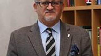 ANSİAD Başkanı Akıncı, Konyaaltı Sahili Projesindeki rakamlara şaşırdı