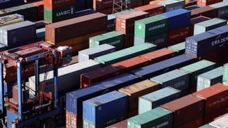 ABD'de ithalat fiyat endeksi ocakta değişmedi