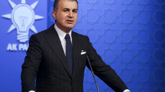 AK Parti'den İlker Başbuğ açıklaması