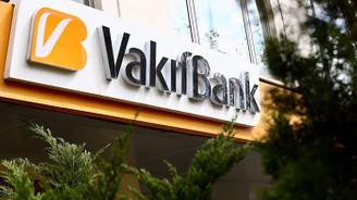 VakıfBank'tan ekonomiye 352 milyar TL katkı