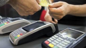 Ödeme sektöründe şirketler hayatta kalmak için birleşiyor