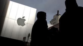 Apple: Kovid-19 nedeniyle hedeflerimizi tutturamayacağız