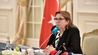 Ticaret Bakanı Pekcan: Türkiye ekonomisinin olumlu seyri göstergelere de yansıyor