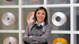 9. Türkiye Ev Tekstili Yarışması'nda geri sayım