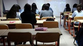 Liselerde sınıf geçmeyle ilgili yeni yönetmelik