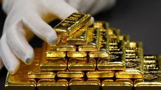 Gram altın 334 lirayı gördü