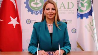 """""""Türkiye dijitalleşme ve teknolojiye odaklanmalı"""""""