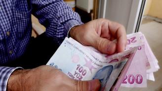 SGK'dan emekli maaşlarından kesinti iddialarıyla ilgili açıklama