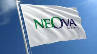 Kuveytli FTI, Neova'daki hisselerini satıyor