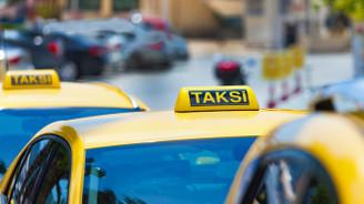 Antalya'da taksi açılış ücretine yüzde 37.5 zam