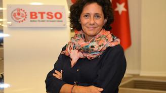 Bursa'yı 'Turizm Elçileri' tanıtacak