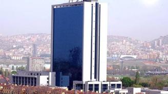 Ankara Büyükşehir Belediyesi çalışanı annelere idari izin