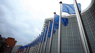 AB'den koronavirüse karşı 37 milyar euroluk destek paketi