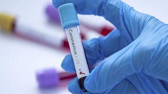 Koronavirüse karşı yeni tedbirler