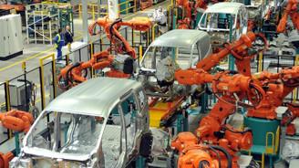 Ford, Gölcük'te üretime ara veriyor