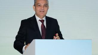 TSB Başkanı Atilla Benli: Güvenli yarınlar için Zorunlu Deprem Sigortası